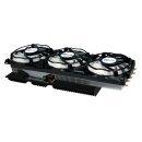 Accelero Xtreme IV VGA Cooler