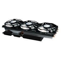 Охлаждане Accelero Xtreme IV VGA Cooler