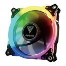 Fan 120mm Addressable RGB - AEOLUS M1-1201