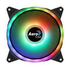 Fan 140 mm - Duo 14 - Addressable RGB - ACF4-DU10217.11