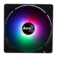 вентилатор Fan 140 mm - Frost 14 - Fixed RGB - ACF4-FS10117.11