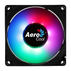 вентилатор Fan 80 mm - Frost 8 - Fixed RGB - ACF1-FS10117.11