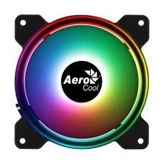 Fan 120 mm - Saturn 12F ARGB - Addressable RGB - ACF3-ST10237.01