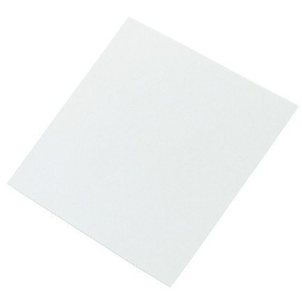 Thermal Pad - 100 x 100 x 0.5mm - 2 sides adh