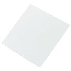 Термо пад Thermal Pad - 100 x 100 x 0.5mm - 2 sides adh