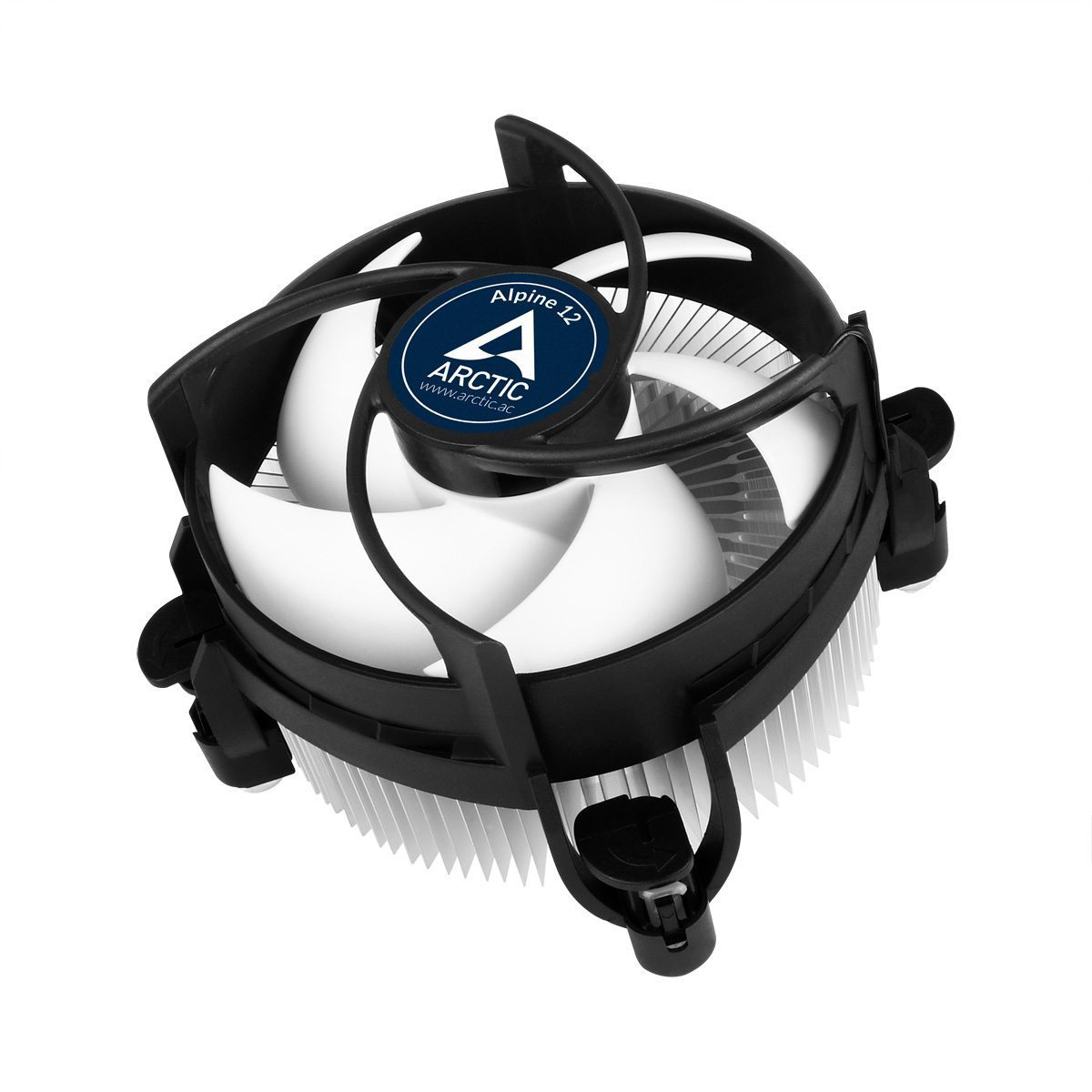 CPU Cooler Alpine 12 - Intel 115x - ACALP00027A