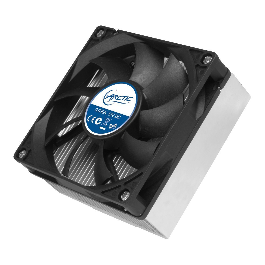 Охладител Alpine M1 - AMD AM1