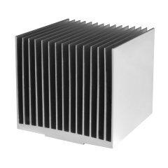 Охладител Alpine M1-Passive - AMD AM1