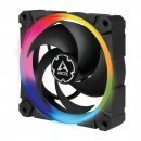 Fan 120mm - BioniX P120 A-RGB