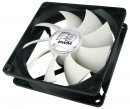 Вентилатор Arctic Fan F9 PWM PST - 92mm/600-1800rpm
