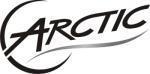 Arctic - old