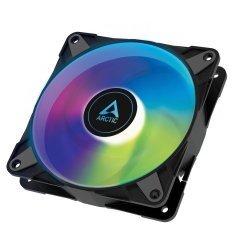 Fan 120mm P12 PWM PST A-RGB 0dB (Black)