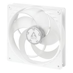 вентилатор Fan 140mm P14 PWM PST (White/Transparent) - 200-1700rpm