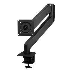 Стойка за монитор за бюро Desk Mount Monitor - X1-3D