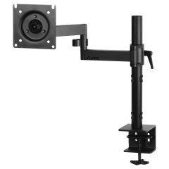 Стойка за монитор за бюро Desk Mount Monitor - X1