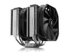 CPU Cooler ASSASSIN III - 2066/1200/1151/AM4