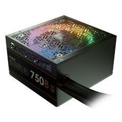 захранване PSU - ASTRAPE M1-750W Bronze RGB