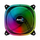 Fan 120 mm - Astro 12 - Addressable RGB - ACF3-AT10217.01