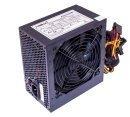 PSU ATX-500W MAKKI-ATX-500-B-PCIE