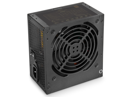 DeepCool Захранване PSU 600W Bronze - DA600