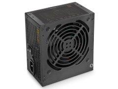 Захранване PSU 600W Bronze - DA600