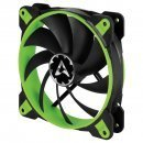 Fan 120mm BioniX F120 Green
