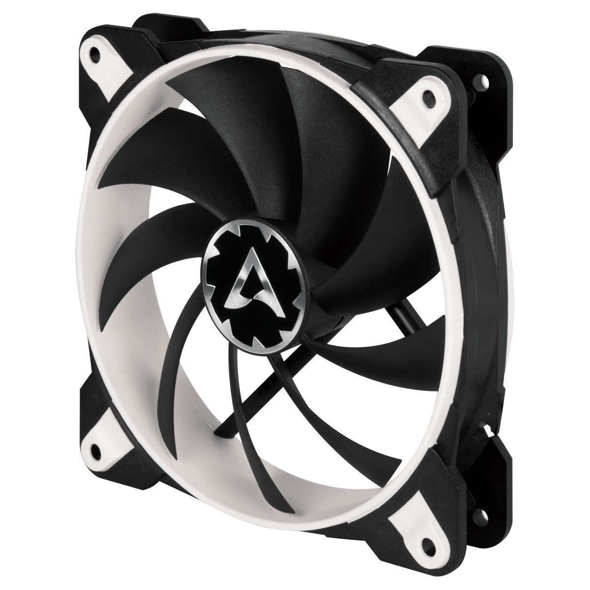 Fan 120mm BioniX F120 White