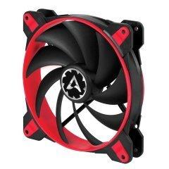 вентилатор Fan 140mm BioniX F140 Red