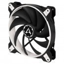 Fan 140mm BioniX F140 White