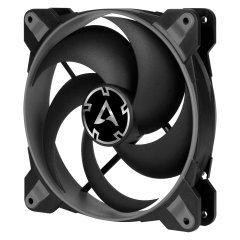 вентилатор Fan 120mm - BioniX P120 PWM PST - Grey