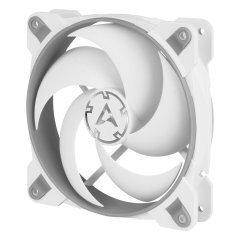 вентилатор Fan 120mm - BioniX P120 PWM PST - Grey/White