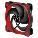 Fan 120mm - BioniX P120 PWM PST - Red