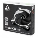 Fan 140mm BioniX P140 PWM PST - White