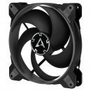 Fan 140mm BioniX P140 PWM PST - Grey