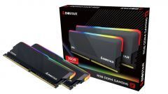 памет RAM 2x8GB DDR4 3200 Gaming X RGB
