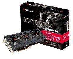 VGA RX5700 XT 8GB DDR6 - VA57T6XM82