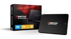 диск SSD 1TB SATA - S120-1TB