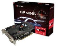 видеокарта VGA RX550 2GB DDR5 - VA5515RF21