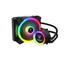 Water Cooling 120mm - CHIONE E2-120 LITE - aRGB