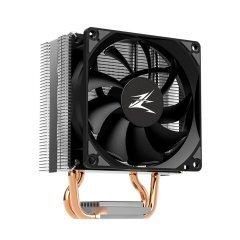 охлаждане CPU Cooler CNPS4X