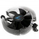 охладител CPU Cooler CNPS80G PWM - Intel 115x