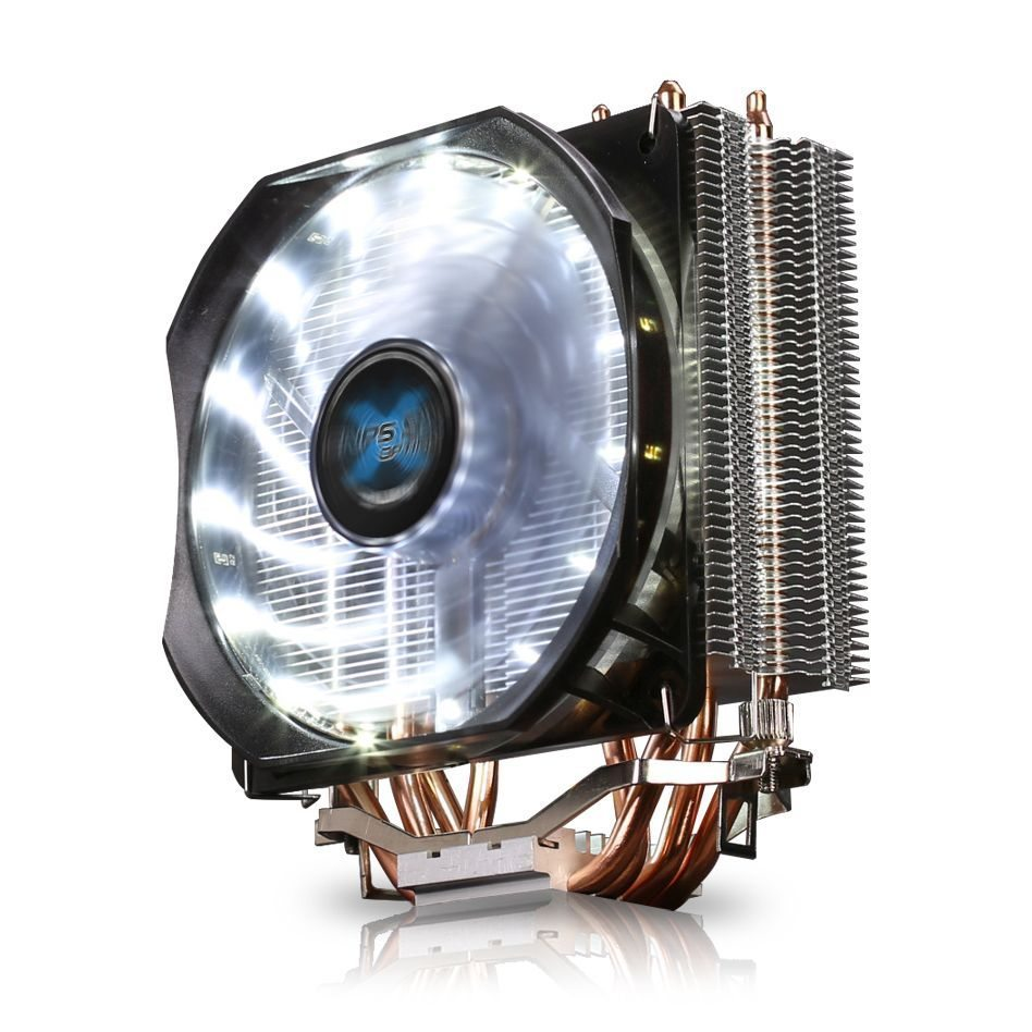 CPU Cooler CNPS9X OPTIMA Intel/AMD