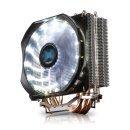 охлаждане за процесор CPU Cooler CNPS9X OPTIMA Intel/AMD