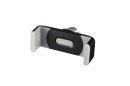 Volkano стойка за смартфон Car Phone Cradle holder - VB-301-BK