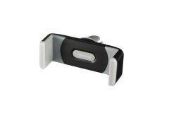 стойка за смартфон Car Phone Cradle holder - VB-301-BK