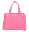 """Laptop Bag 15.4"""" KS3009W-P :: Ladies in Fashion Series - Pink"""