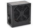 захранващ блок PSU 500W - DE500 v2