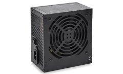 захранване PSU 650W DN650 new version 80+ 230V EU