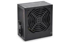 захранване за компютър PSU 450W DN450 new version 80+ 230V EU