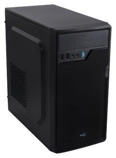 кутия Case mATX - CS-100 Advance - ACCS-PC05019.11